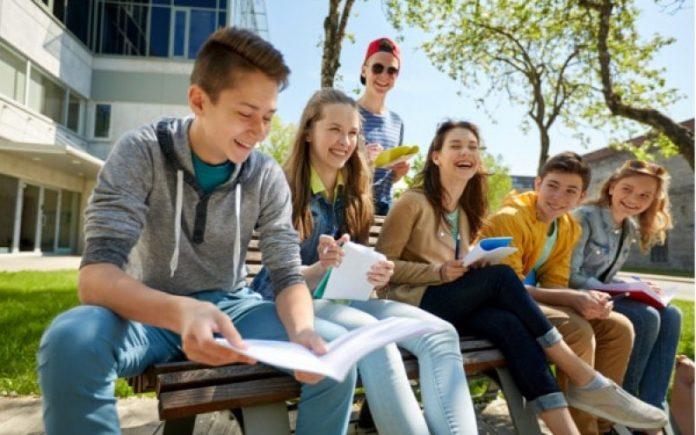 Esperienze estive bambini all\'estero, vacanze studio: tante ...